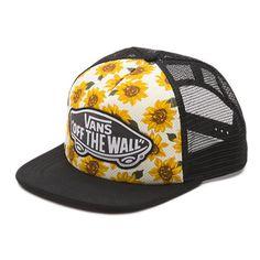 Trucker hats Follow me!  #style #truckerhat #streetstyle