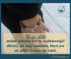 Náramek z minerálů a stříbra Ag 925/1000 - měsíční kámen, malachit Je to velmi ženský náramek, vhodný nejen pro ženy, které chtějí otěhotnět či jsou již těhotné nebo kojí, ale pro všechny citlivé, vnímavé a milující ženy na celém světě. #náramek #bracelet #mineral #silver #citát #štěstí #láska #zdraví #vibrace #czech #handmade #dárek #dámský #náramky #inspirace #motivace #přátelství #harmonie #mineralninaramek #kameny #příroda #kámen #LENYmade #stříbro #malachit #moonstone #luxurysilver
