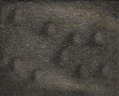 金山3 許銘仁 素描 130.5x160x7cm