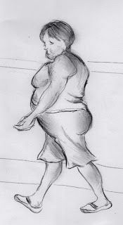 SilverStrivers: Obesity in Later Life......