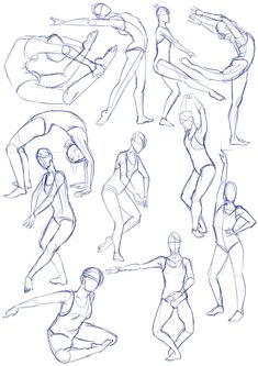 Balet sketches by SajoPhoe on DeviantArt Balet sketches by SajoPhoe on DeviantArt Balet sketches by SajoPhoe.devianta… on - Figure Sketching, Figure Drawing Reference, Art Reference Poses, Anatomy Sketches, Body Sketches, Drawing Sketches, Ballet Drawings, Dancing Drawings, Dancing Sketch
