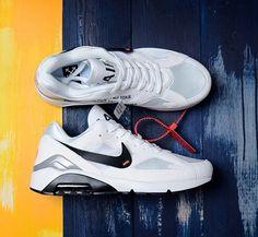 NIKEiD – Cheetah Print Option for Nike Air Max 90 iD