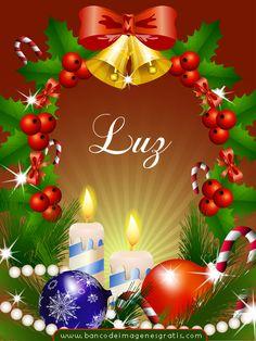 postales+navide%C3%B1as+con+esferas+regalos+decoracion+velas+y+nombres+de+personas+luz.png (500×667)