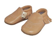 Check our new design for Liv & Leo Baby soft sole shoes tassel moccasins. Just $16.98 as intoductory price! Perfect gift for a baby shower. Comes with super cute Liv & Leo signature cotton string bag. Get it here! http://www.amazon.com/dp/B01BMUDP26 baby moccasins, baby girl dress shoes, baby shoes, baby tassel bootie, baby moccasins bootie, baby girls soft sole shoes, baby crib shoes