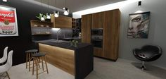 Kitchen Island, Table, Furniture, Home Decor, Homemade Home Decor, Tables, Home Furnishings, Interior Design, Home Interiors