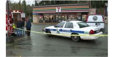WA – Self-Protection - Customer with concealed carry permit fatally shoots ax-wielding attacker at 7-Eleven (VIDEO) - http://www.gunproplus.com/wa-self-protection-customer-with-concealed-carry-permit-fatally-shoots-ax-wielding-attacker-at-7-eleven-video-2/
