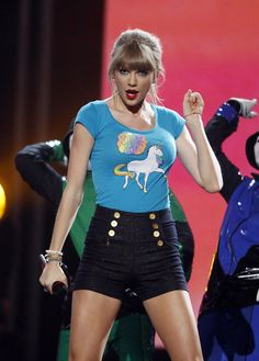 The 5 Most Awkward Moments at the Billboard Music Awards | Fox News Magazine