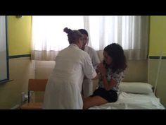 Vídeo virginia - YouTube