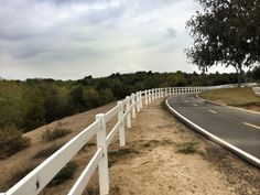 Best Places to Run in Southern California via @cathroughmylens