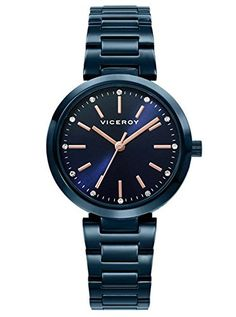 817aad116b3c RELOJ VICEROY 4086437 MUJER -- Visit the image link more details. (It is  Amazon affiliate link)  WomenWatchesCollection