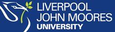Liverpool John Moores European Institute for Urban Affairs