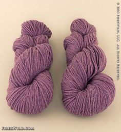 """Berroco's """"Vintage"""" is a soft yarn with the look of wool. Ravelry, Socks, Throw Pillows, Babies, Wool, Purple, Projects, Gifts, Vintage"""