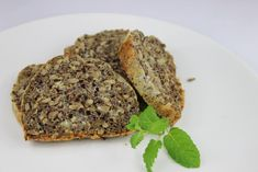 Low Carb Keto, Banana Bread, French Toast, Clean Eating, Paleo, Food And Drink, Lose Weight, Healthy Recipes, Healthy Food