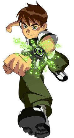 """Template:Charbox Benjamin Kirby """"Ben"""" Tennyson (voiced by Yuri Lowenthal) is a character from Ben 10 Omniverse. Ben 10 Alien Force, Ben 10 Omniverse, Ben 10 Cake, Ben 1000, Ben 10 Party, Old Cartoon Shows, Ben 10 Birthday, Happy Birthday, Caricatures"""