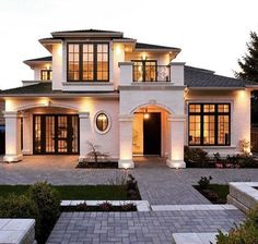 ⚓️ luxury Home