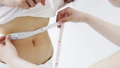 Ulcerative colitis symptoms: Weight loss due to loss of appetite and other factors Lose Weight In A Month, How To Lose Weight Fast, Weight Gain, Lose Inches, Ulcerative Colitis, Calories A Day, Weight Loss Supplements, Health Diet, Snacks