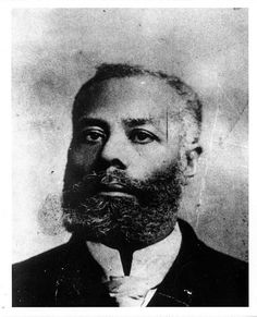 Elijah J. McCoy (May 2, 1844 – October 10, 1929) was a Canadian-American inventor and engineer who was notable for his 57 U.S. patents, most having to do with the lubrication of steam engines. Born free in Canada, he returned as a five-year-old with his family to the United States in 1847, where he lived for the rest of his life and became a U.S. citizen.