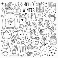 500+ Doodle Ideas for your Bullet Journal - Easy Doodle Ideas in 2020 Doodle Bullet Journal, Bullet Journal Easy, Bullet Journal Christmas, Bullet Journal For Beginners, Bullet Journal Lettering Ideas, Bullet Journal Notebook, Bullet Journal Aesthetic, Bullet Journal Ideas Pages, Bullet Journal Inspiration