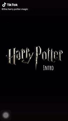 Harry Potter Gif, Magie Harry Potter, Hery Potter, Mundo Harry Potter, Theme Harry Potter, Harry Potter Pictures, Harry Potter Characters, Harry Potter World, Hogwarts
