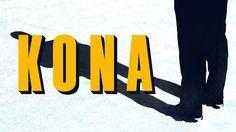 Le jeu d'aventure Kona dévoile sa bande annonce de lancement à l'occasion de sa sortie cette semaine.