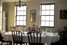 stay-in-spitalfields-dining-room-20