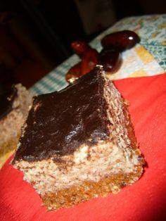 Tiramisu, Paleo, Ethnic Recipes, Food, Meal, Essen, Hoods, Tiramisu Cake, Meals
