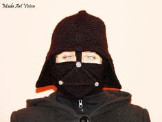 Darth Lord Vader helmet
