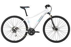 Pinnacle Cobalt Two 2015 Women's Hybrid Bike | Evans Cycles
