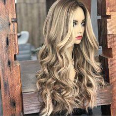 Light blond hair Platinum Blonde Balayage, Blonde Wig, Blonde Ombre, Blonde Highlights, Short Balayage, Short Hair Wigs, Human Hair Wigs, Wig Hairstyles, Straight Hairstyles