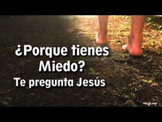 Prayers, Inspirational Quotes, Movie Posters, Youtube, Grande, Christianity, Short Prayers, Powerful Prayers, Siempre Contigo