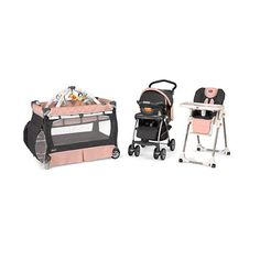 1000 Images About Chicco Stroller On Pinterest