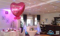wedding-party @ Landgasthof Wichern