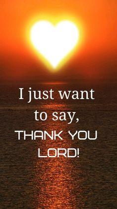 Thank God Quotes, Praise God Quotes, Quotes About God, Gratitude Quotes, Affirmation Quotes, Encouragement Quotes, Positive Quotes, Bible Verses Quotes, Faith Quotes