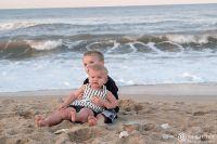 #FamilyPortraits #FamilyPhotographers #OuterBanksPhotographers #EpicShutterPhotography #NagsHead #NorthCarolina #OBXFamilyVacation #FunnyFamilyPortraits