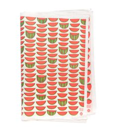 Summer Fruits Gift Wrap – Oh Happy Day Shop