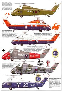 Military Helicopter, Military Jets, Military Weapons, Military Aircraft, Fighter Aircraft, Fighter Jets, Military Drawings, Royal Australian Navy, Falklands War