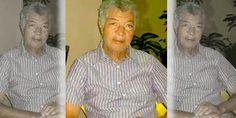 Observador Independente: IRECÊ:  Morre o advogado Cleonildo Moreira