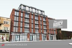 The Roncy Condos + Townes is the newest development project by Worsley Urban Partners located on the northwest side of Roncesvalles Avenue at Howard Park. Book your space here today. Event Photographer, Family Photographer, House Cleaning Company, Dubai Tourism, George Condo, Atlanta Airport, Storage Buildings, Buy Youtube Subscribers, Online Psychic