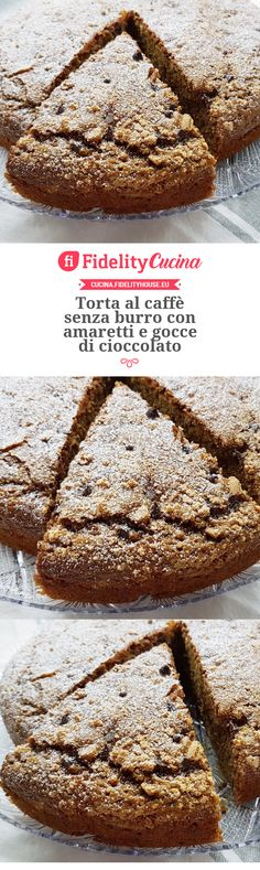 Bakery, Muffin, Sweets, Eat, Cooking, Ethnic Recipes, Desserts, Drink, Food