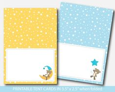 Teddy bear food labels, Teddy food tent cards, Bear food tent labels, Teddy buffet labels, BB4-10 Bear Food, Teddy Bear Baby Shower, Food Tent, Tent Cards, Food Labels, Cute Food, Place Settings, Shower Ideas, Buffet