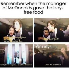 Awww that do love there food!! Hahahhaha