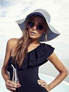love this resort wear look