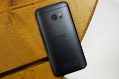 HTC pode vender a sua divisão de smartphones - http://anoticiadodia.com/htc-pode-vender-a-sua-divisao-de-smartphones/