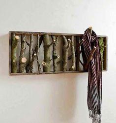 Rustic+Coat+Hanger+Tutorial