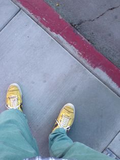#melroseave #hollywood #LA
