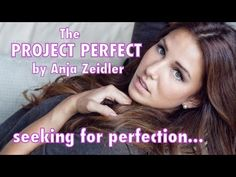 How to become PERFECT - Anja Zeidler traveling the world to find out - http://www.nopasc.org/how-to-become-perfect-anja-zeidler-traveling-the-world-to-find-out/