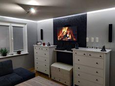 Design, Home Decor, Plaster Board, Decoration Home, Room Decor, Home Interior Design, Home Decoration, Interior Design