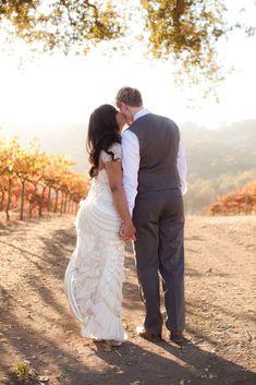 Expert tips on planning a destination wedding — no passport required
