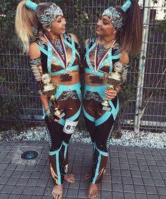 Disco Dance Outfits, Dance Dresses, Color Guard, Dance Moms, Samba, Dance Costumes, Ash, Ballet, Passion