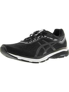 brand new 0d0a7 6e5d8 ASICS GT-1000 7 Men s Running Shoe